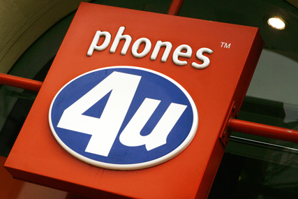 Eden scoops £9m Phones4u account