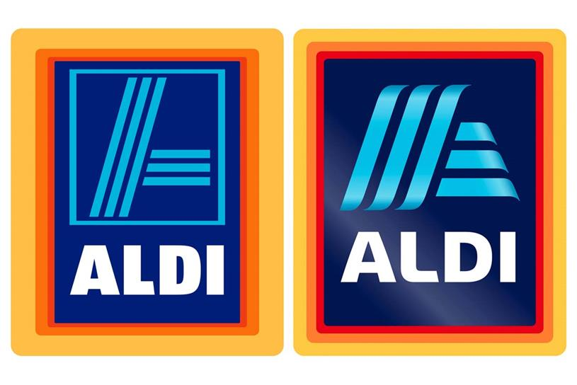 how to pass group interviews in aldi
