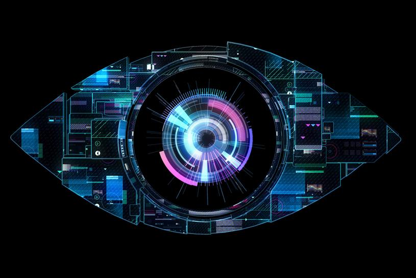 Big Brother: Northern & Shell agreed to £450 million for C5