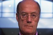 Nigel Bogle...group chairman of Bartle Bogle Hegarty - CBA994DD-B6BD-49B7-3CDB04A992198278