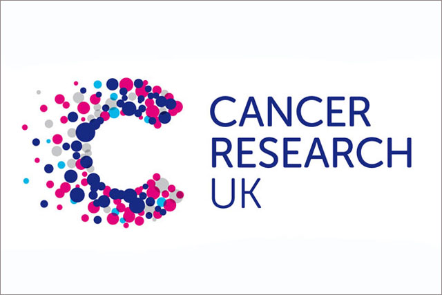 Cancer Research UK: appoints Atomic London