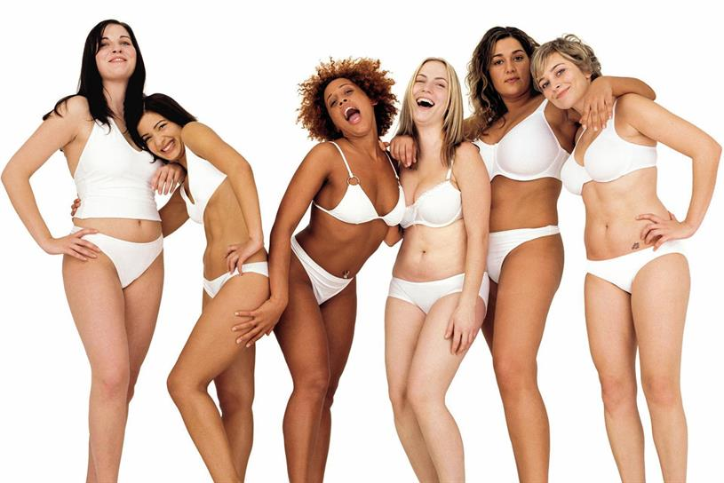 Dove: PR can amplify ideas such as the 'real beauty' campaign, but struggles to scale up its impact for brands