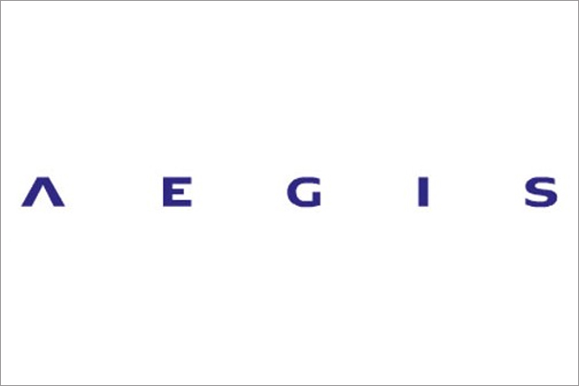 Aegis: group acquires Chinese digital agency Beijing eLink Advertising