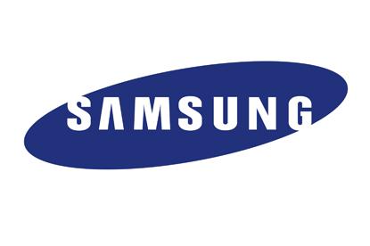 Samsung... new phone