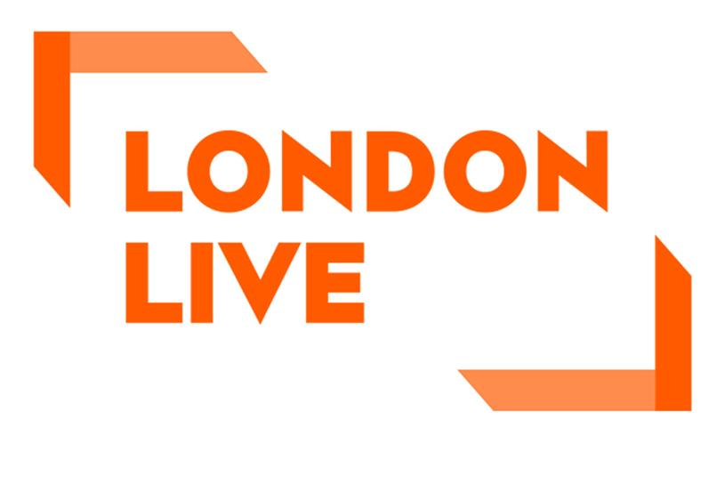 London Live: appoints Engine6 to develop digital delivery