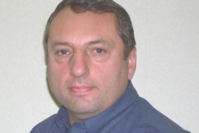 Rob Stephens: incoming chief executive, John Ayling & Associates