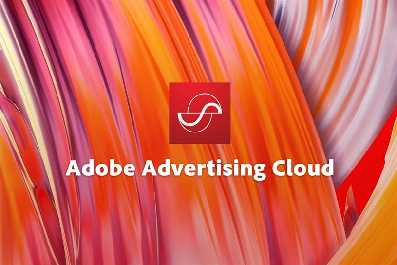 Adobe Overhauls Digital Marketing Services With an Eye on Non-Marketers