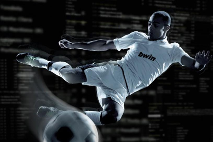 bwin media plan The group owns some of the gaming industry's leading brands including sports  betting-led brands ladbrokes, bwin, coral and sportingbet as well as games-led .