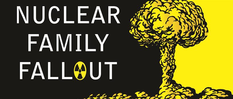 are nuclear families no longer the Family diversity is a move away from the traditional nuclear family within  as  without the nuclear family meeting the economic needs of its members, more may .
