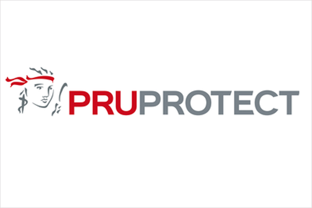 PruProtect: reviews creative strategy