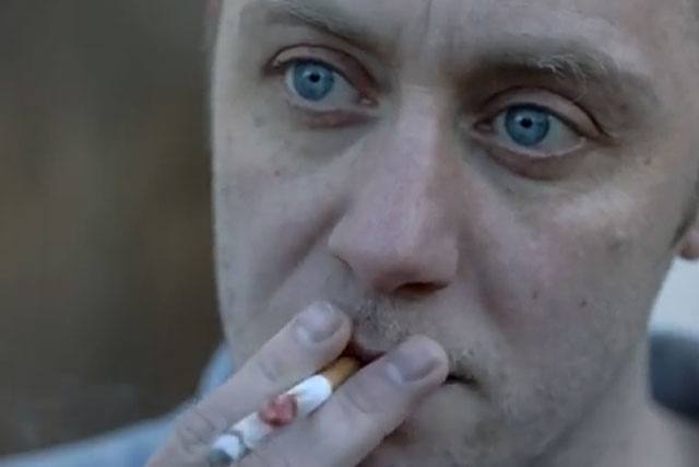 NHS smoke-free campaign: pressure group Forest challenges ASA ruling on ad
