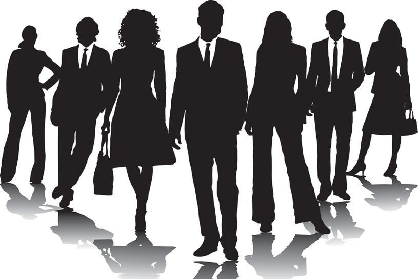 advertising agencies staff costs reach all time high campaign us