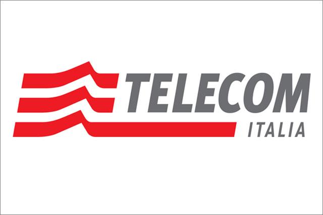 Telecom Italia: hires Leagas Delaney as its lead communications agency