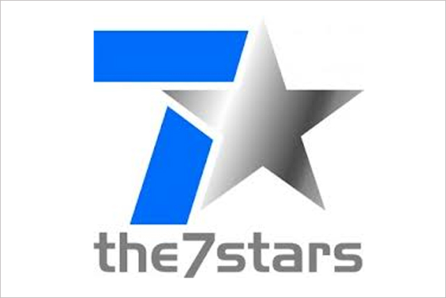 The7Stars: wins Payments Council account