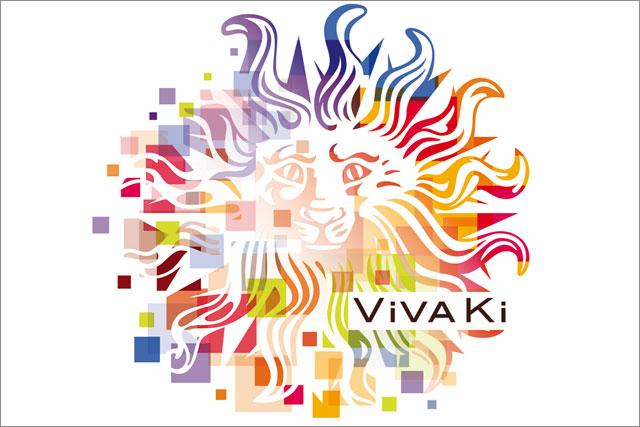 Vivaki: Bob Lord takes on digital role