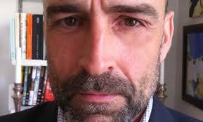 Matt Kelly: new role at Trinity Mirror digital