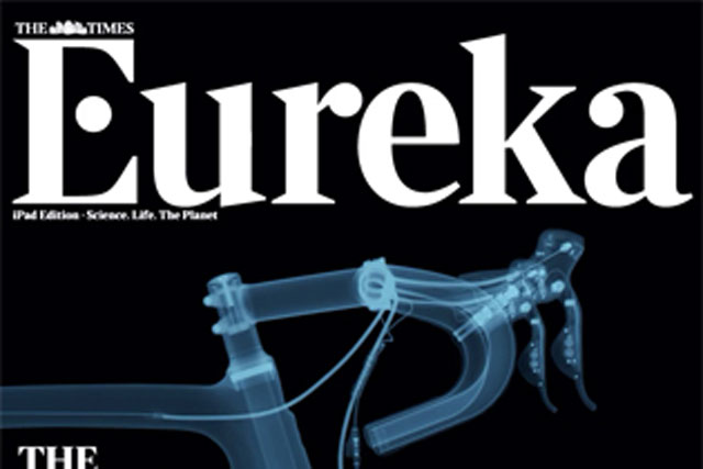 News International to close Eureka as advertisers retreat