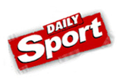 Sport Media Group: publishes its annual accounts tomorrow