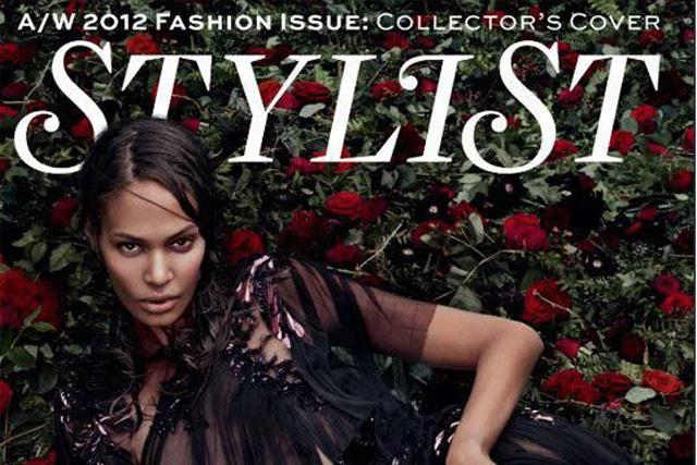 Stylist: bumper month for advertising around London Fashion Week