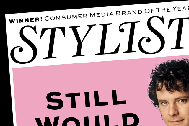 Stylist: readies French edition