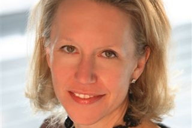 Susan Aubrey-Cound: to head ecommerce operation at A&N Media