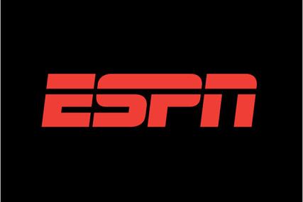 ESPN: FA Cup rights announcement close