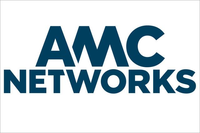 AMC Networks: to buy Chellomedia