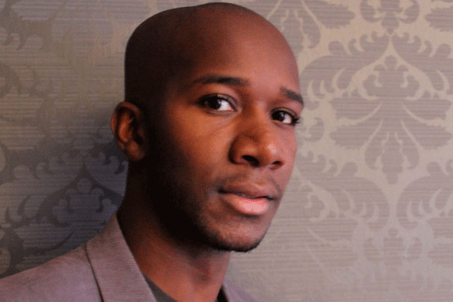Dino Myers-Lamptey: head of strategy at the7stars