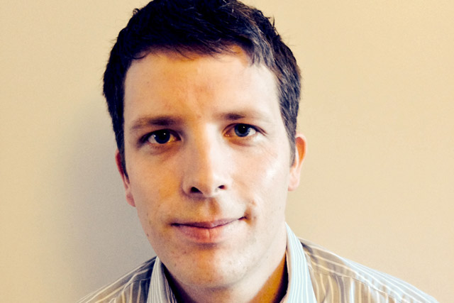 Sam Jones: takes on the role of digital managing director at Bauer Media