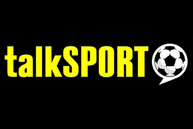 TalkSport: commercial development director exits