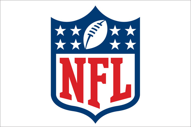 NFL: Absolute Radio to broadcast game commentaries on Sunday nights