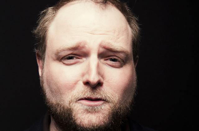 Wesley ter Haar, founder, MediaMonks