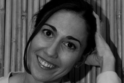 Diana Verde Nieto: Clownfish founder leaves next month