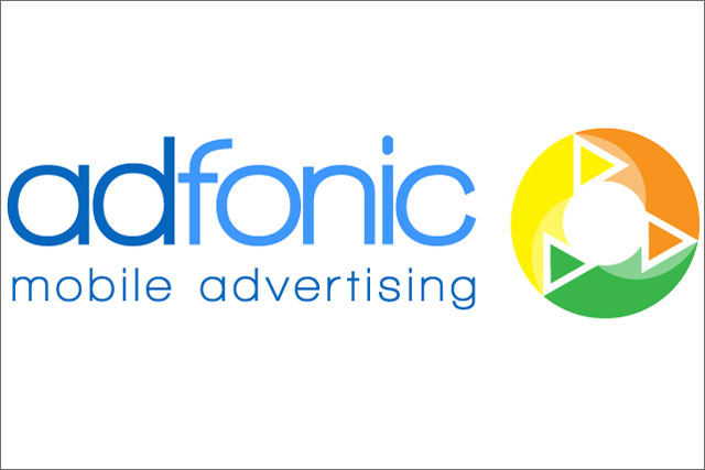 Adfonic: plots overseas expansion