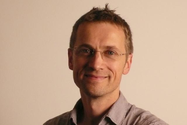 Freddie Baveystock, consultant, Rufus Leonard