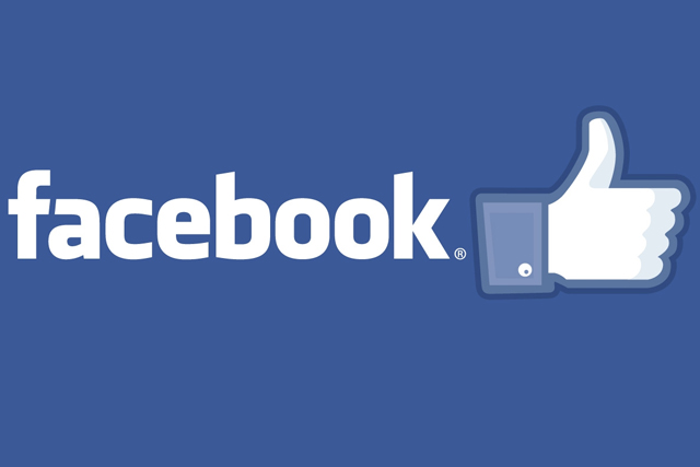 Facebook: tests paid-message service