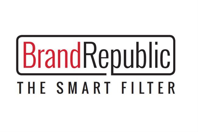 Brand Republic unveils new brand identity.