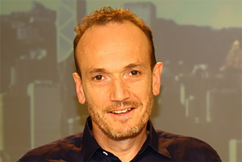 The J Walter Thompson Intelligence Group will be led by Guy Murphy, the agency's worldwide planning director.