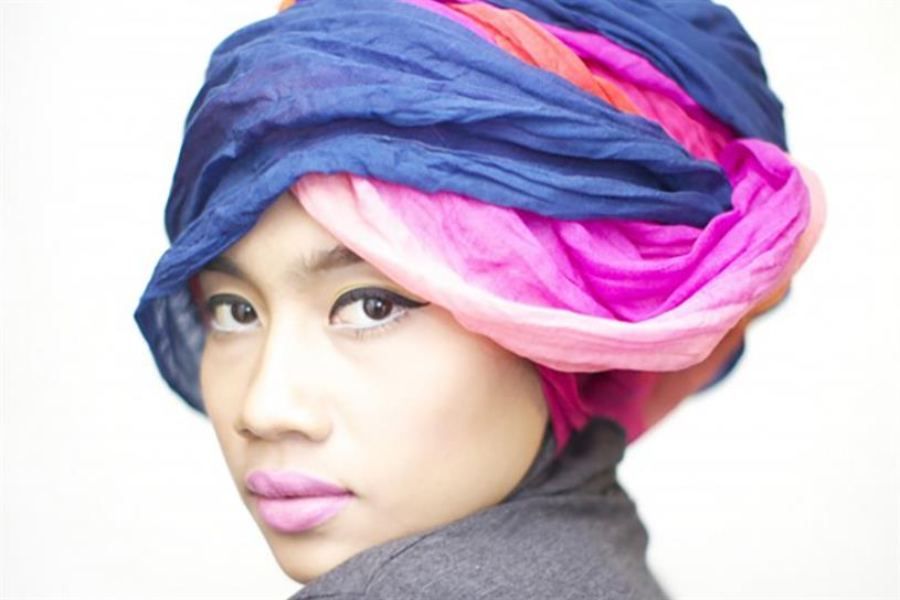 Yuna's international success is a source of pride in Malaysia.