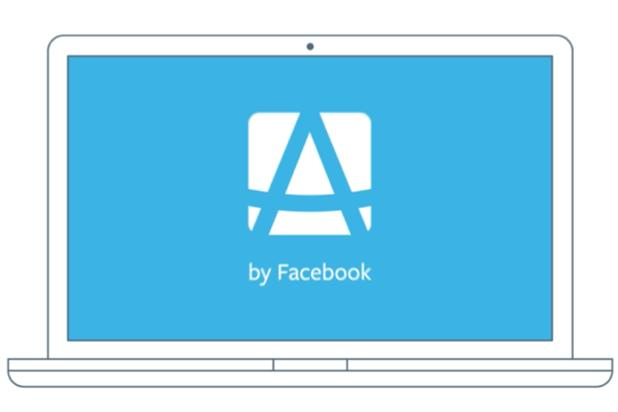 Havas partners with Facebook's Atlas for multi-device ad targeting.