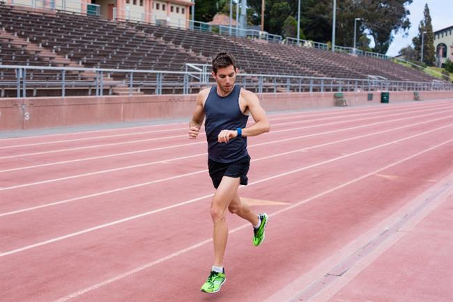 Fitbit plans to build out its brands with new TV campaigns.