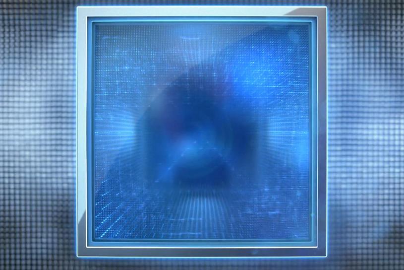 "Charles Schwab ""Schwab Intelligent Portfolios - Hello"" by CP+B LA"