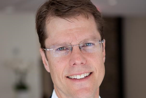 Tim Ryan, Sawmill president