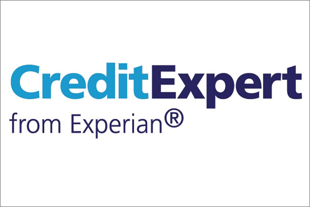 CreditExpert: refocuses marketing activity