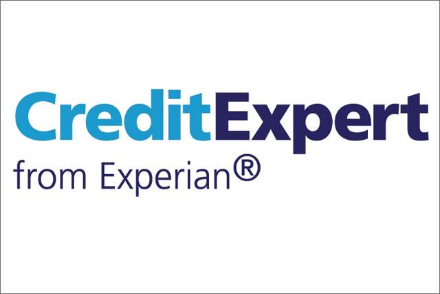CreditExpert: refocuses marketing activity