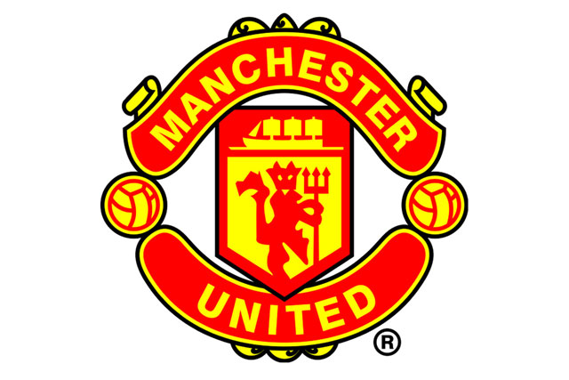 Manchester United: developing its own global social network for fans