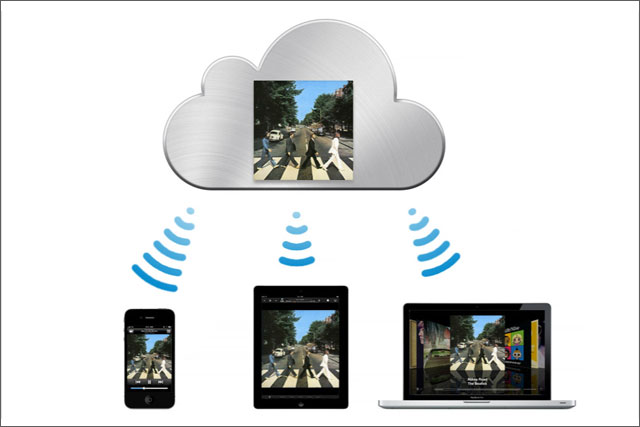 Apple: iCloud offering unveiled in the US