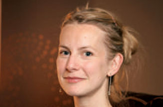 Anna Bateson