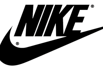 Nike: secures $175m NFL kit contract