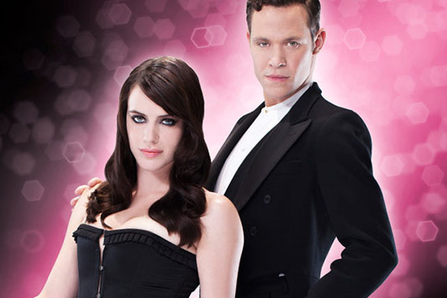 Cabaret: Groupon offers tickets to the show starring Michelle Ryan and Will Young